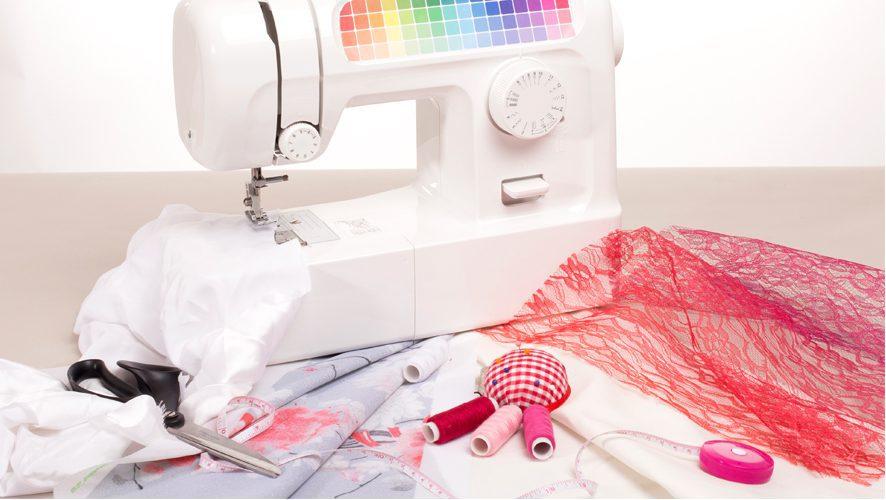 I 13 errori pi comuni di chi cuce e come evitarli for Migliore macchina da cucire